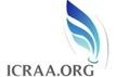 ICRAA.org